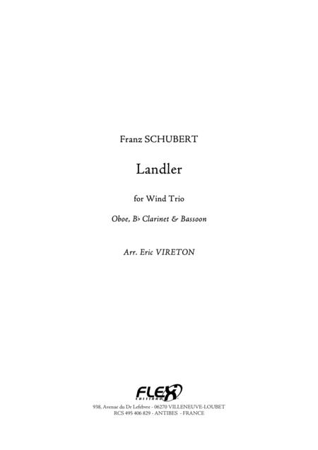 Landler