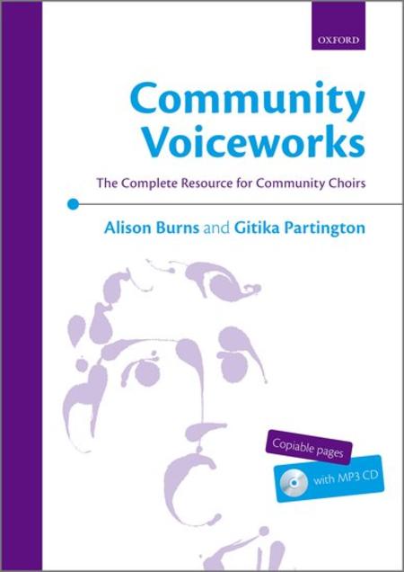 Community Voiceworks