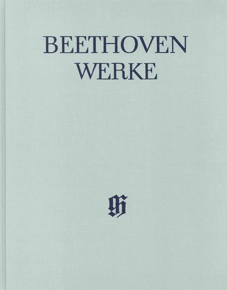 Symphonies III