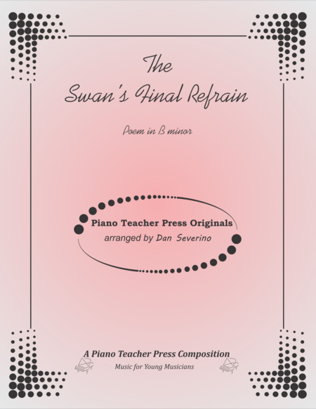 The Swans Final Refrain