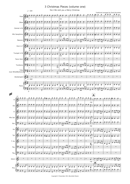 easy concert band music pdf
