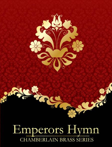 Emperor's Hymn