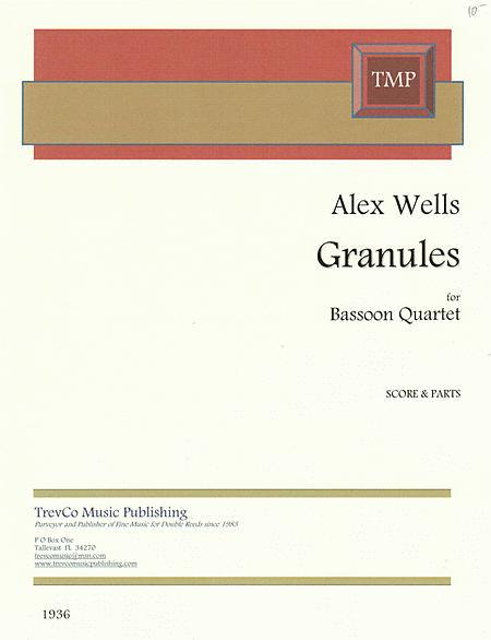 Granules