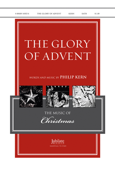 The Glory of Advent