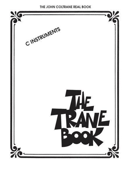 The Trane Book