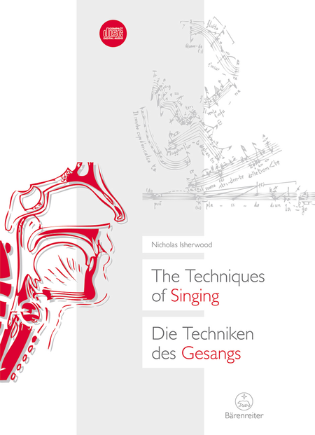The Techniques of Singing