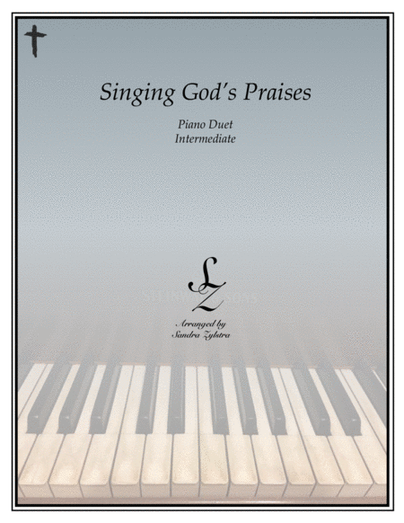 Singing God's Praises