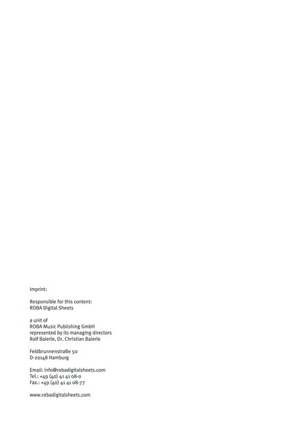 Anne-Susann (Ich wunsch mir die Liebe)