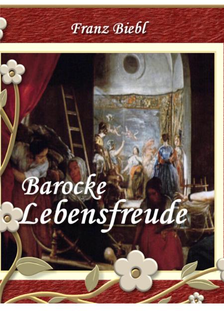 Barocke Lebensfreude