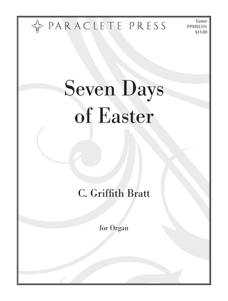 Seven Days of Easter