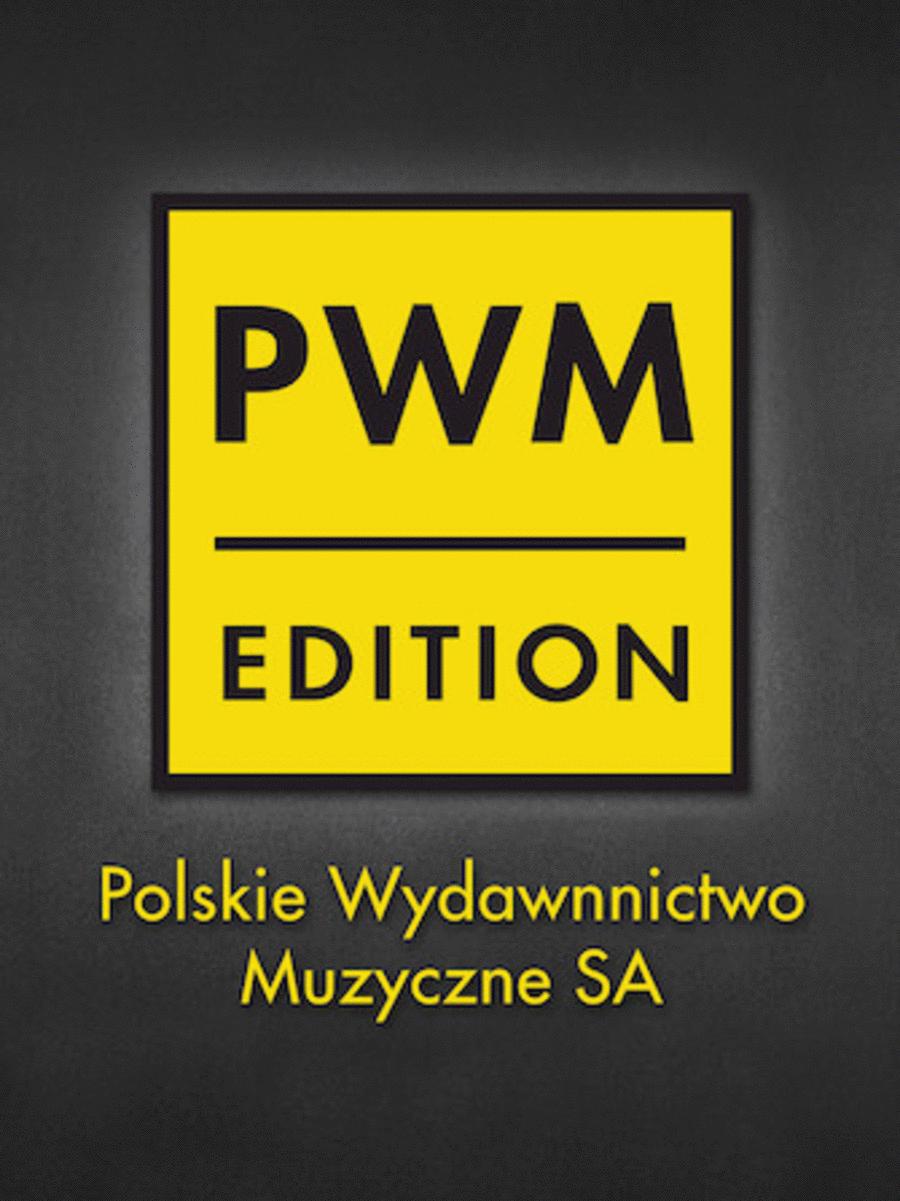 Quartetto Per 4 Violini