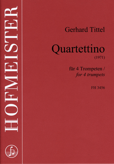 Quartettino