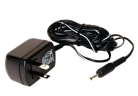 LED AC Adapter