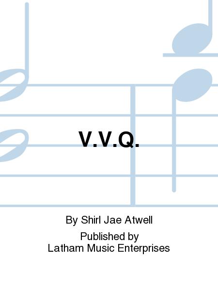 V.V.Q.