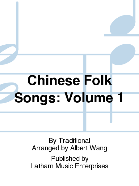 variations on a korean folk song pdf