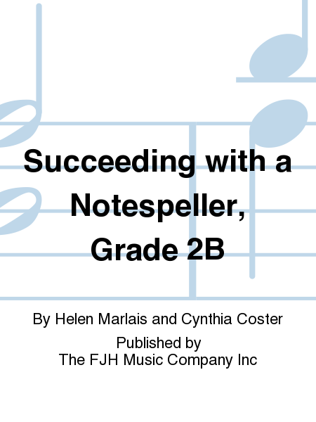 my first piano adventure lesson book b pdf