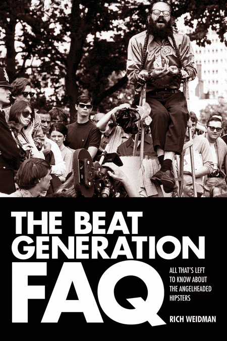 the beat movement and the writers of generation x These poets would become known as the beat generation, a group of writers interested in changing consciousness and defying conventional writing the beats were also closely intertwined with poets of the san francisco renaissance movement, such as kenneth rexroth and robert duncan .