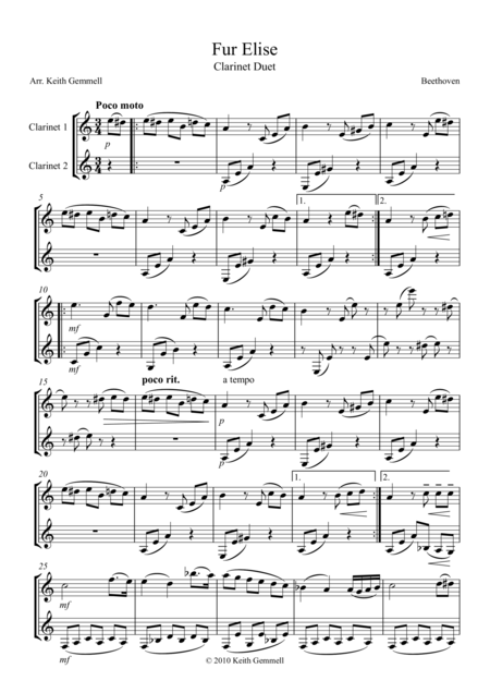 an essay review of beethovens music fur elise Fur elise is one of the most famous pieces of the piano history it was composed in 1810 by ludwig van beethoven , a musician who become completely deaf in the last years of his life  in spite of this oppressive obstacle, he has composed the most beautiful piano and symphonic works.