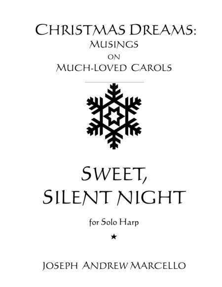Sweet, Silent Night