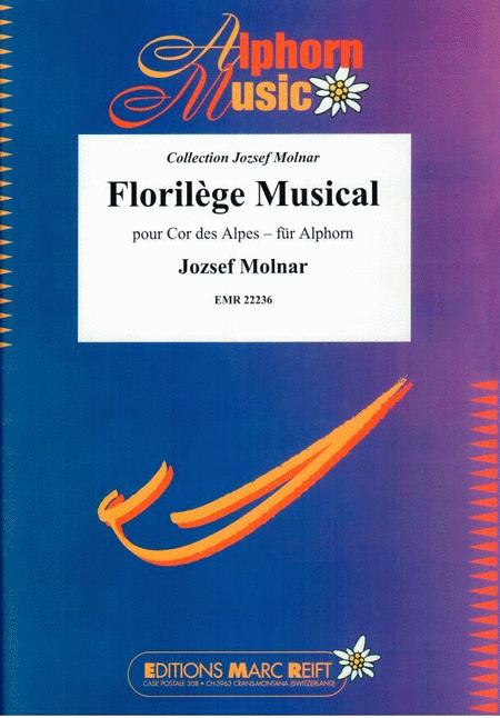 Florilege Musical