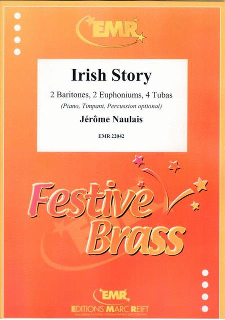 Irish Story