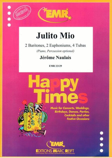 Julito Mio