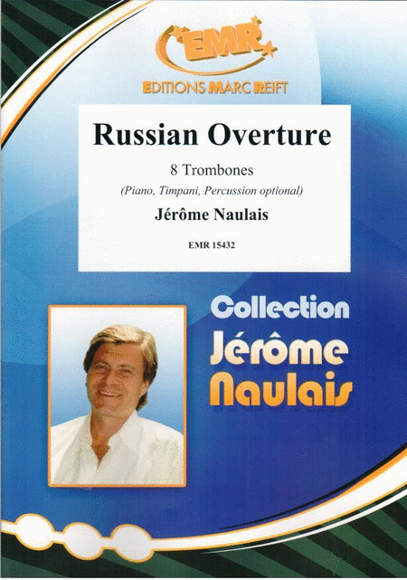 Russian Overture