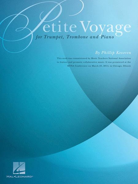 Petite Voyage
