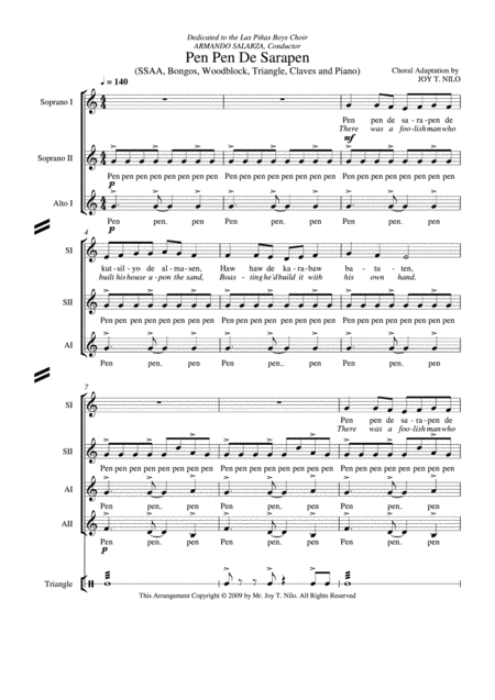 Filzen : bahay kubo piano chords. piano chords voicing. drum ...