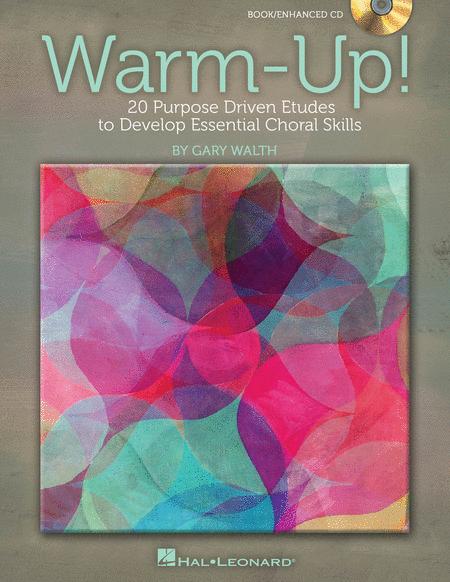 Warm-Up!