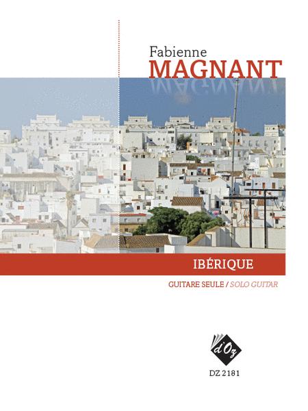 Iberique