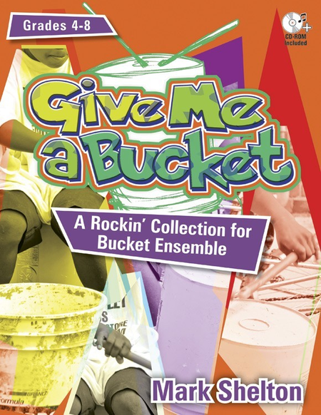 Give Me a Bucket