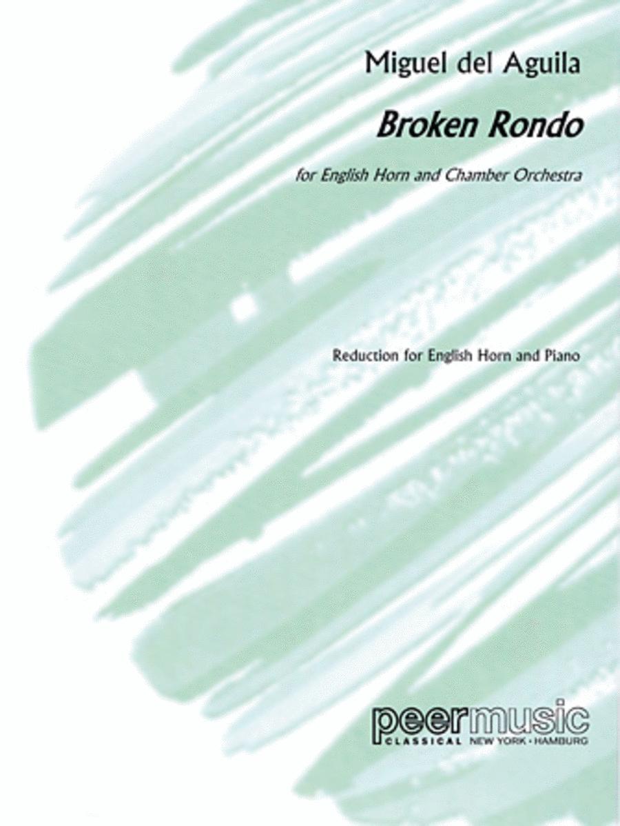 Broken Rondo