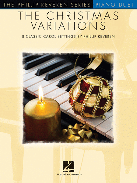 The Christmas Variations