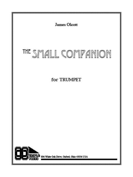 Small Companion