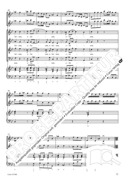Mass in C minor