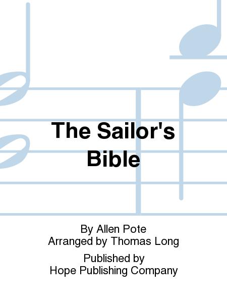 The Sailor's Bible