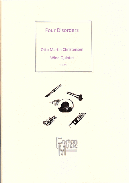Four Disorders