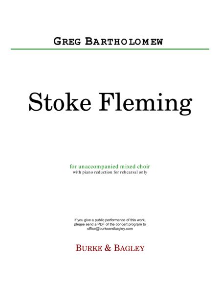 Stoke Fleming