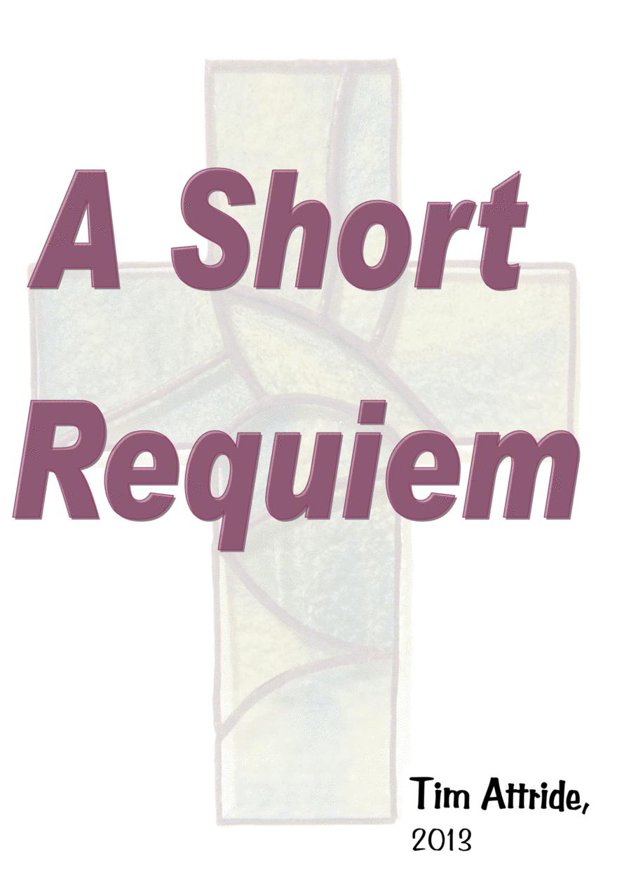 Short Requiem