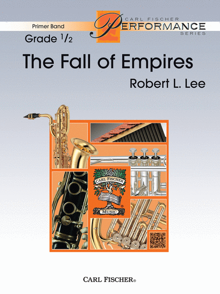 The Fall of the Empires