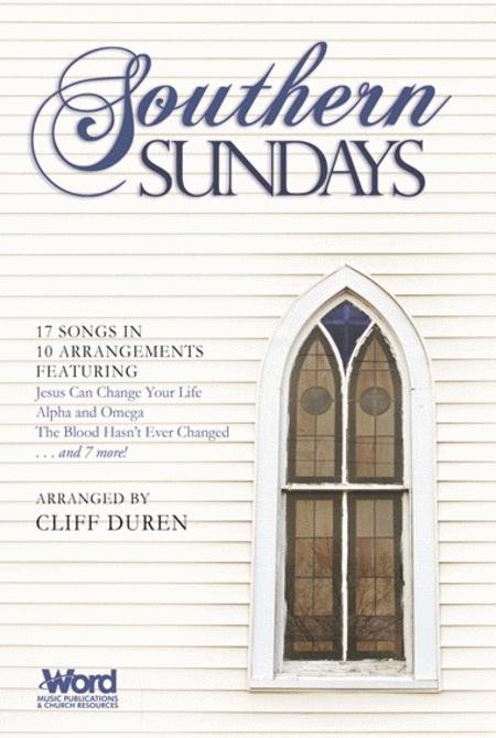 Southern Sundays