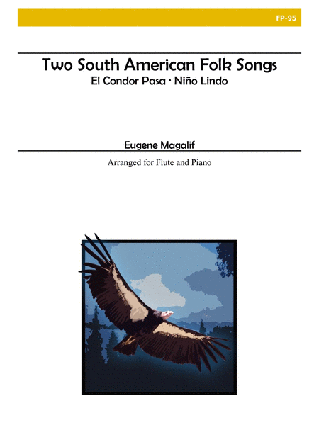 american folk songs sheet music pdf