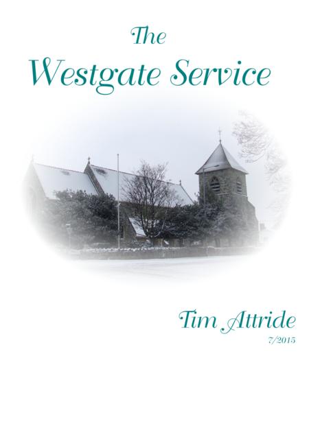 Westgate Service