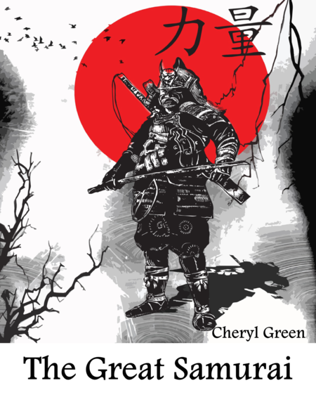 The Great Samurai