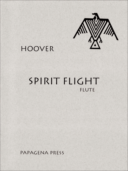 Spirit Flight