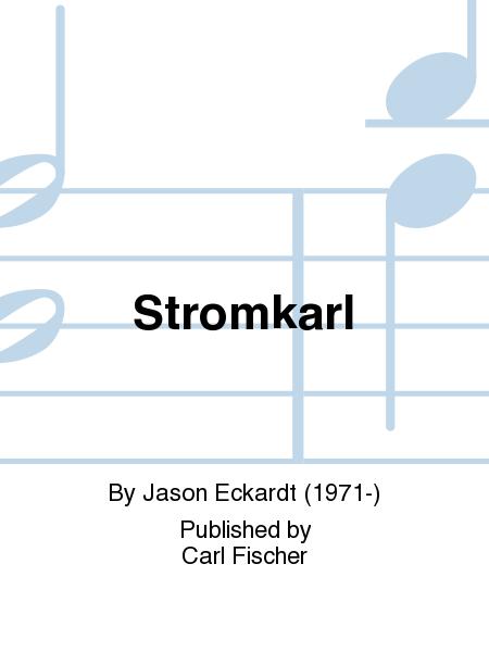 Stromkarl