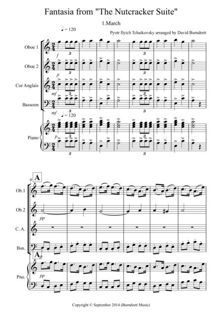 Fantasia from