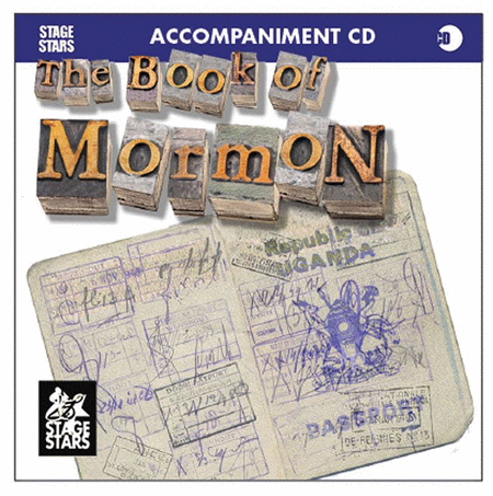 a review of the book of mormon a musical by matt stone robert lopez and trey parker Bbw review: the book of mormon - crude, rude, offensive, and sold-out book, lyrics, and music by trey parker, robert lopez, and matt stone directed by trey parker and casey nicholaw.