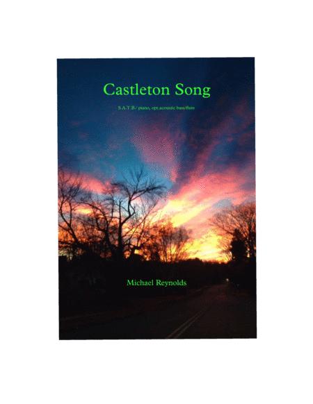 Castleton Song